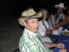 Dance country Gard