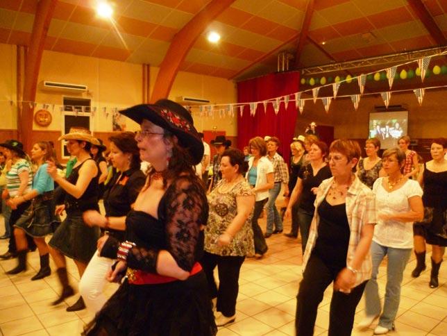 saint-florent-2012-4