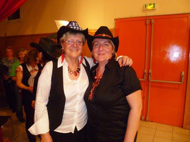 saint-florent-2012-9