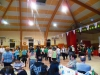 saint-florent-2012-14