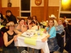 saint-florent-2012-6