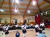 saint-florent-2012-7